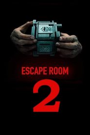 Escape Room 2 2020