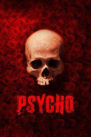 Psycho 2020