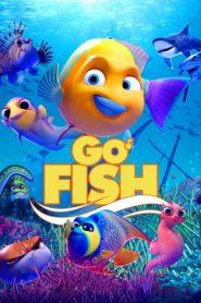 Go Fish 2020