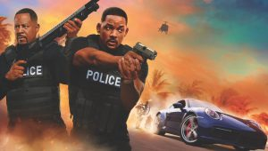 Bad Boys 3 a legviccesebb film 2020