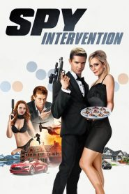 Spy Intervention 2020