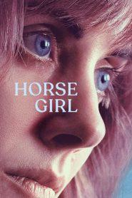 A lovas lány 2020