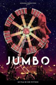 Jumbo 2020