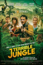 Terrible jungle 2020