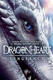Dragonheart: Vengeance 2020