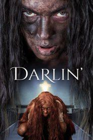 Darlin' 2020