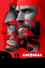 Arkansas 2020