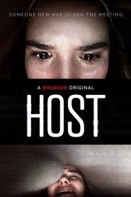 Host 2020