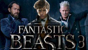 Jövőre újra elvarázsol minket Rowling világa