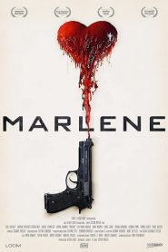 Marlene 2020