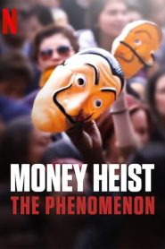 A nagy pénzrablás – A sorozat népszerűségének titka 2020