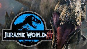 2021-ben visszatérhetünk a Jurassic Parkba?