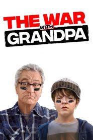 The War with Grandpa 2020