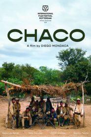 Chaco 2020