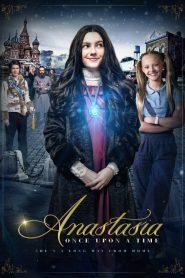 Anastasia: Once Upon a Time 2020