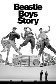 Beastie Boys történet 2020