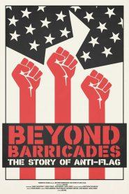 Beyond Barricades 2020