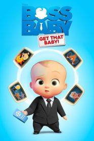 Bébi úr: Kapd el a bébit! 2020