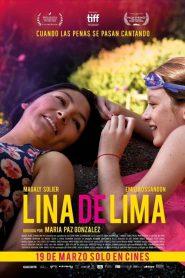Lina de Lima 2020