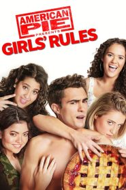 American Pie Presents: Girls' Rules 2020