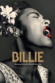 Billie 2020