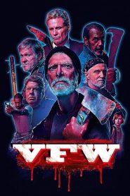 VFW 2020