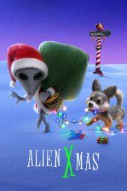 Földöntúli karácsony 2020