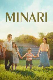 Minari – A családom története 2020