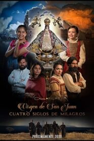 Virgen de San Juan 2021