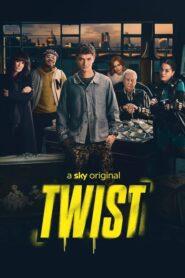 Twist 2021