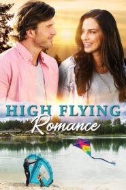 High Flying Romance 2021