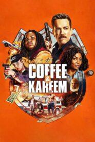 Coffee és Kareem 2020