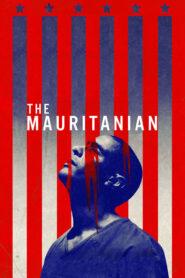 A mauritániai 2021