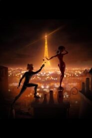 Ladybug & Cat Noir Awakening 2021