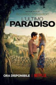 Az utolsó Paradiso 2021