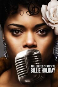 The United States vs. Billie Holiday 2021