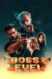 Boss Level – Játszd újra 2021