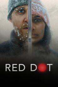 Vörös pont 2021